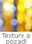 33 Textures & Backgrounds.jpg